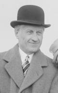 Фред Нибло