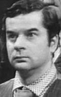 Александр Пермяков