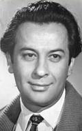 Анатолий Кабулов