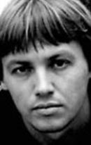 Сергей Роженцев