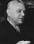 Мартон Келети