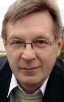 Виктор Беляков