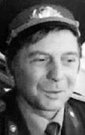 Григол Цитайшвили