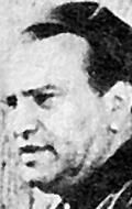 Борис Кимягаров
