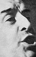 Павел Резников