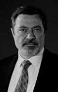 Александр Хачатрян