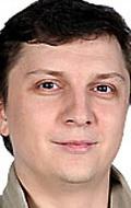 Андрей Записов