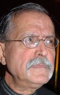 Рави Басвани