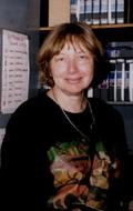 Марианна Новогрудская