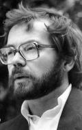 Геннадий Тищенко