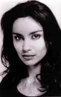 Кристина Контес