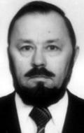Александр Полушкин