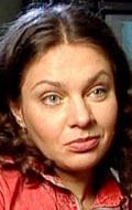Алена Демьяненко