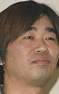 Хироки Хаяси