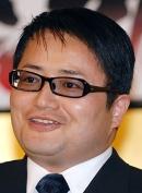 Хироюки Ямага