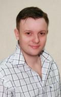 Кирилл Канахин