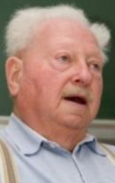 Эрих Финшес