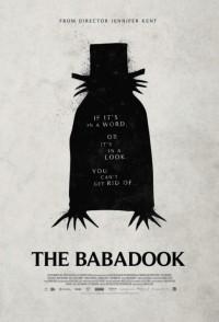 Смотреть The Babadook онлайн на Кинопод бесплатно