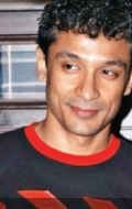 Тота Рой Чаудхари