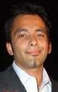 Рупак Салуджа