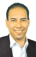 Алехандро Ландеро
