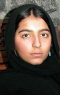 Хана Махмальбаф
