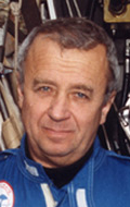 Анатолий Сагалевич