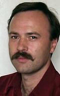 Владислав Куницын