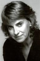 Клара Бадиола
