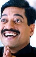 Санджай Нарвекар