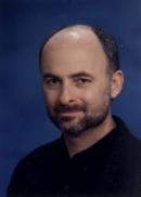 Дэвид Брин