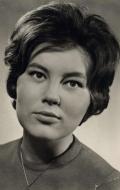 Карла Хадимова