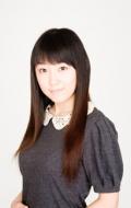 Микако Такахаси