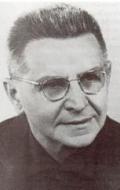 Вольфганг Лангхоф