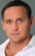 Олег Захарутин