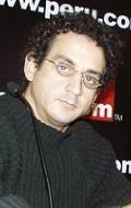 Серхио Галльяни