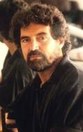 Франсиско Х. Ломбарди