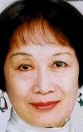 Канеко Ивасаки