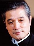 Тошиюки Хосокава