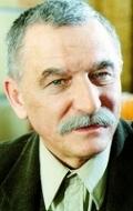 Кшиштоф Ясински