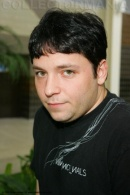 Алекс Винсент