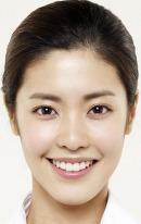 Ли Юн Джи