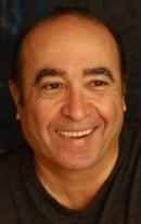 Ролан Марчизио