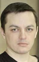 Дамир Коломийченко