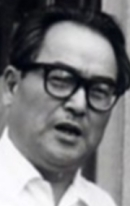 Кацуо Мори