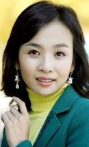 Ён-у Квон