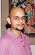 Виджай Кришна Ачария