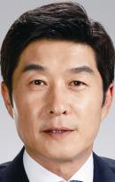 Ким Сан Чжун
