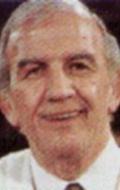 Николас Коласанто