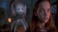 Коллекция фильмов Фильмы про призраков онлайн на Кинопод